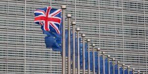 Brexit: Effetti sulle cessioni di beni e prestazioni di servizi
