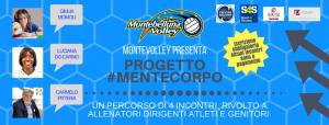 PROGETTO #MENTECORPO